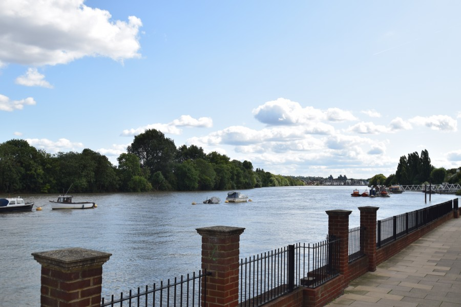 Images for Gwynne Close, Regency Quay, Chiswick