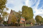 Images for St Mary's Court, Stamford Brook Road, London