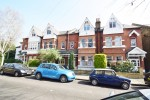 Images for Ennismore Avenue, Chiswick