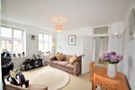 Images for Heathfield Terrace, Chiswick